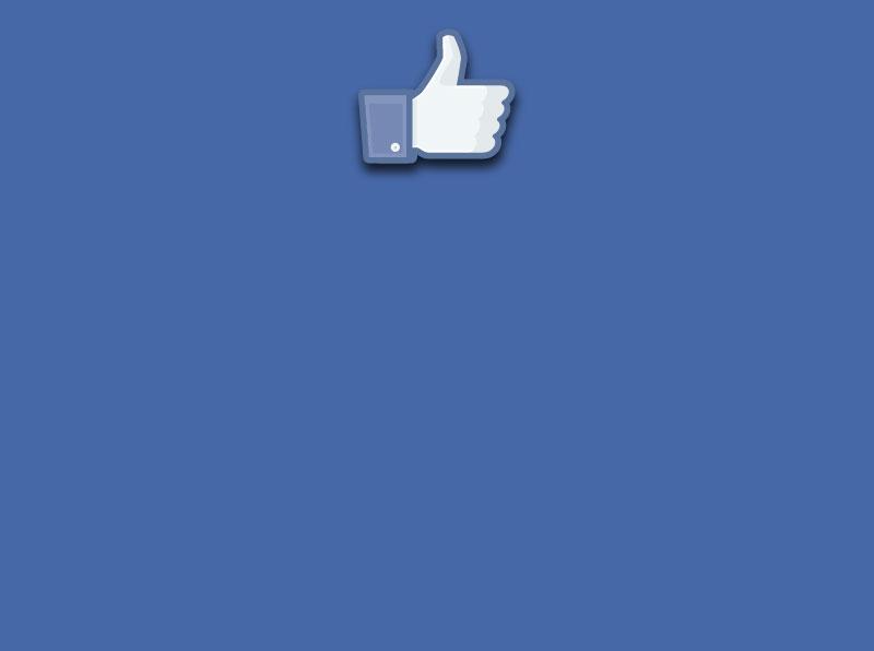 Coeur de Frais - Facebook logo