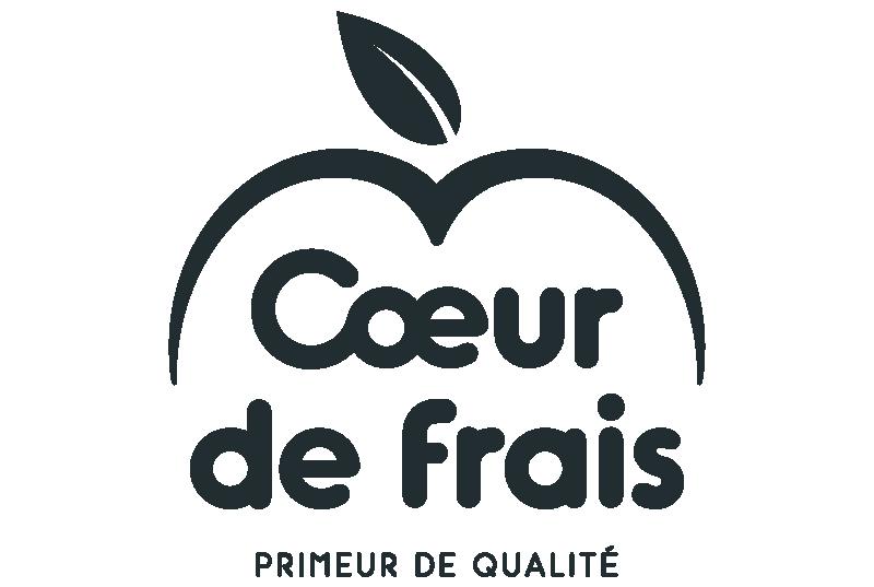 Coeur de Frais - logo