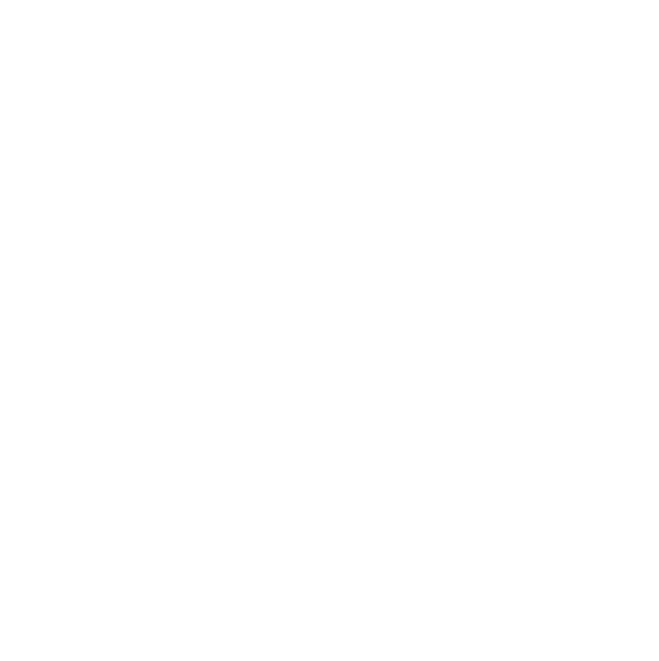Coeur de Frais - logo blanc